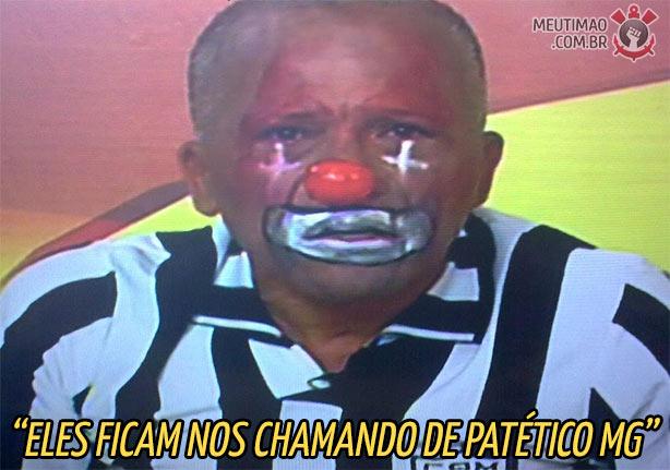 Pat�tico Mineiro