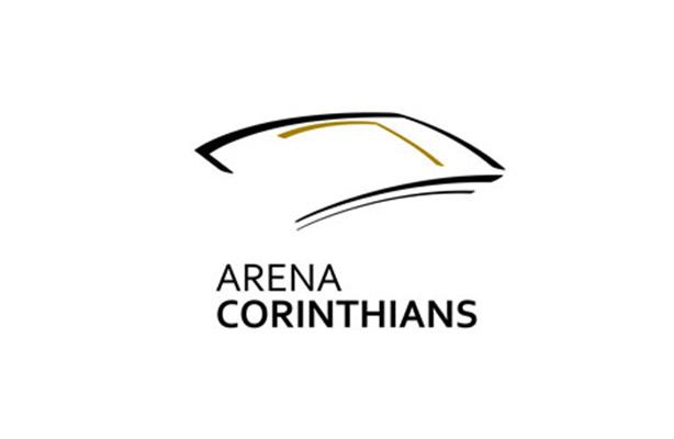 sp s227o paulo arena corinthians page 2038