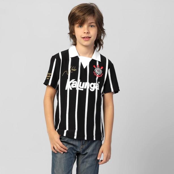 Os 10 produtos mais vendidos do Corinthians 60651ca469f0b