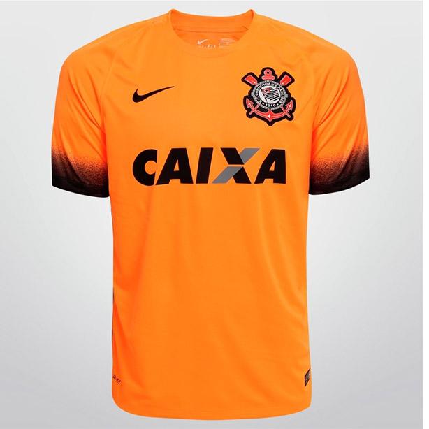 28099704c4980 Conheça os produtos do Corinthians que foram campeões de venda no ...