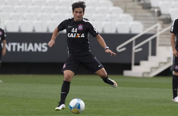 3714b5a911a21 O Corinthians finalmente deve receber o dinheiro pelas vendas de Martínez e  Lodeiro ao Boca Juniors. Os dois clubes entraram em um acordo e o time  argentino ...