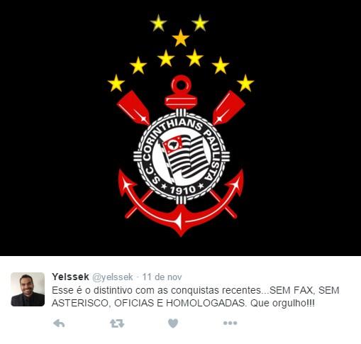 Palmeiras nao tem mundial - 1 part 6