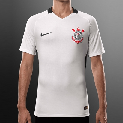 4174cbbe2855d Camisas do Corinthians  entenda as diferenças entre réplica