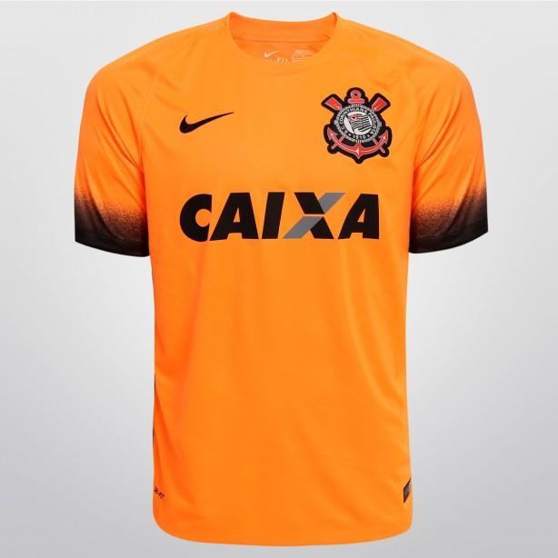 Produtos do Corinthians em promoção de Black Friday 9303e89f8bd