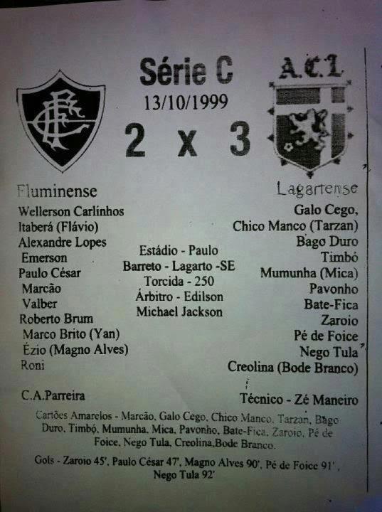 Palmeiras nao tem mundial - 4 9