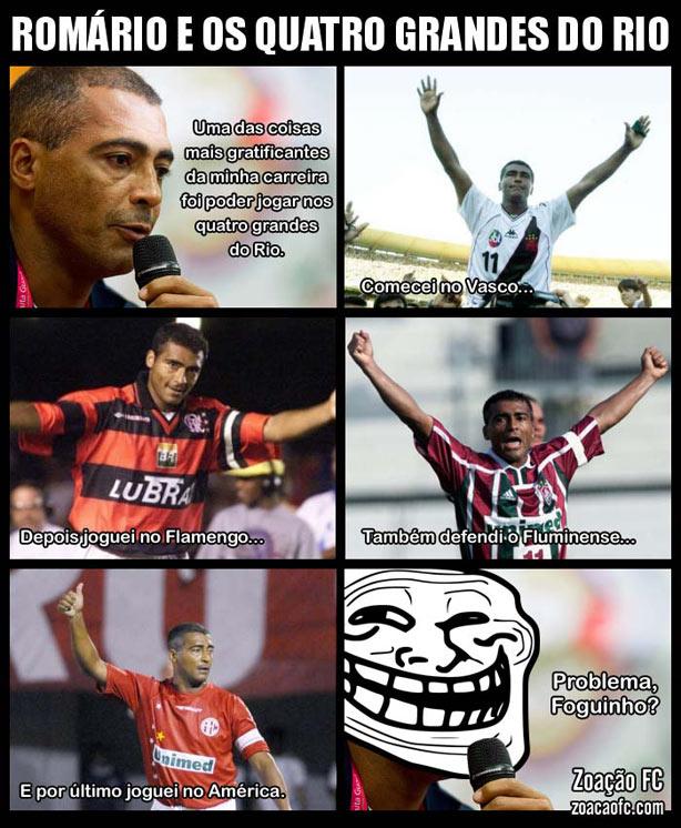 Palmeiras nao tem mundial - 1 part 2