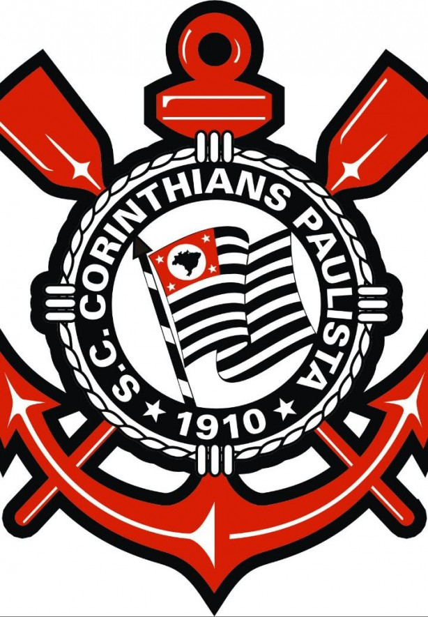 Corinthians implacável!