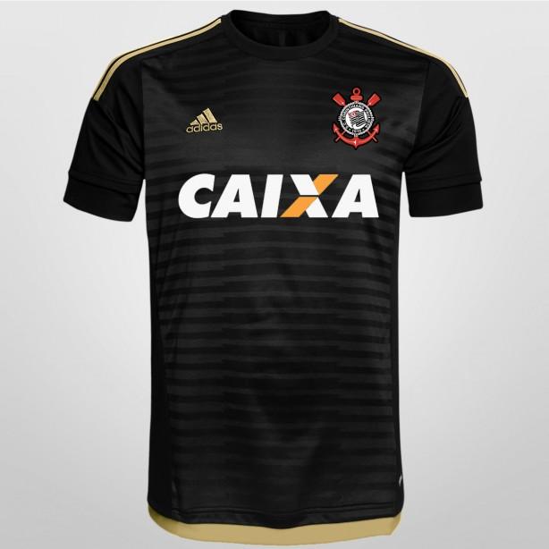 2fd4de335d Outra marca que vez ou outra faz uma camisa legal é a Umbro. Fiz também uma  sugestão de camisa seguindo o degradê da do Grêmio.