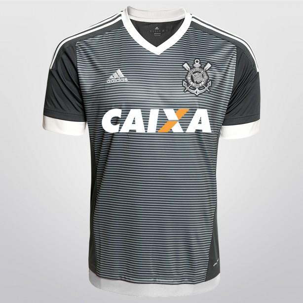 Outra marca que vez ou outra faz uma camisa legal é a Umbro. Fiz também uma  sugestão de camisa seguindo o degradê da do Grêmio. 5e3b5f0479a0d