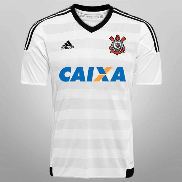 Outra marca que vez ou outra faz uma camisa legal é a Umbro. Fiz também uma  sugestão de camisa seguindo o degradê da do Grêmio. c63f63c24ac37