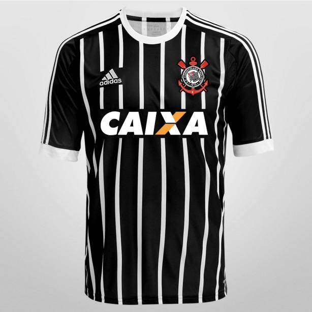 76f958f6e4452 Outra marca que vez ou outra faz uma camisa legal é a Umbro. Fiz também uma  sugestão de camisa seguindo o degradê da do Grêmio.