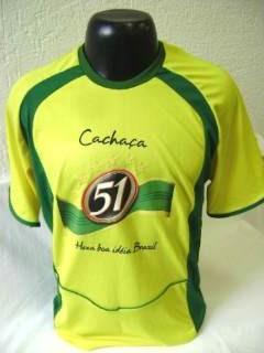 Palmeiras também decide homenagear seu mundial de 51 na camisa hoje! e2004ad9a9ef1