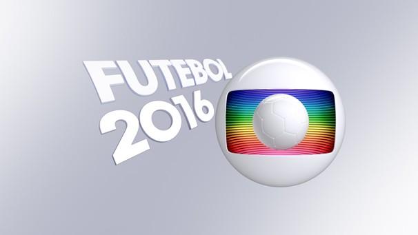 Jogo do Corinthians chega a 40 pontos e faz futebol na Globo bater o recorde do ano