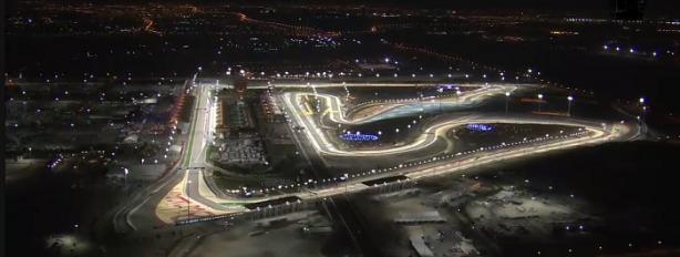 Circuito Internacional de Baréin Gp_bahrein_1