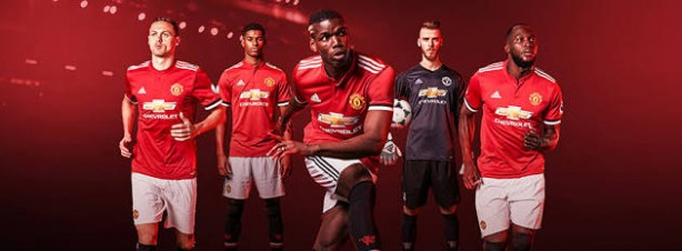 Fator Manchester United
