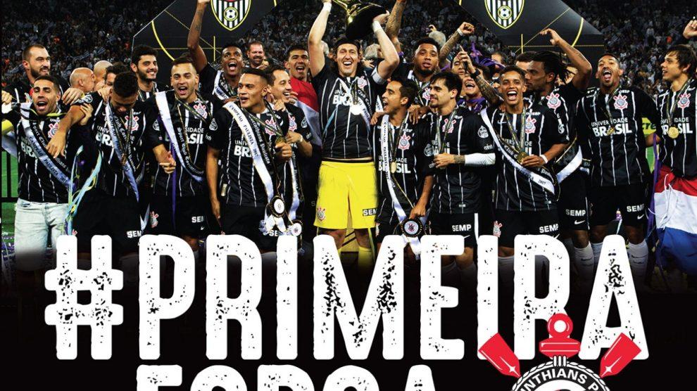 Globo esporte pe o corinthians na codio de 4 fora a ltima deu appoboesporteobo fandeluxe Gallery