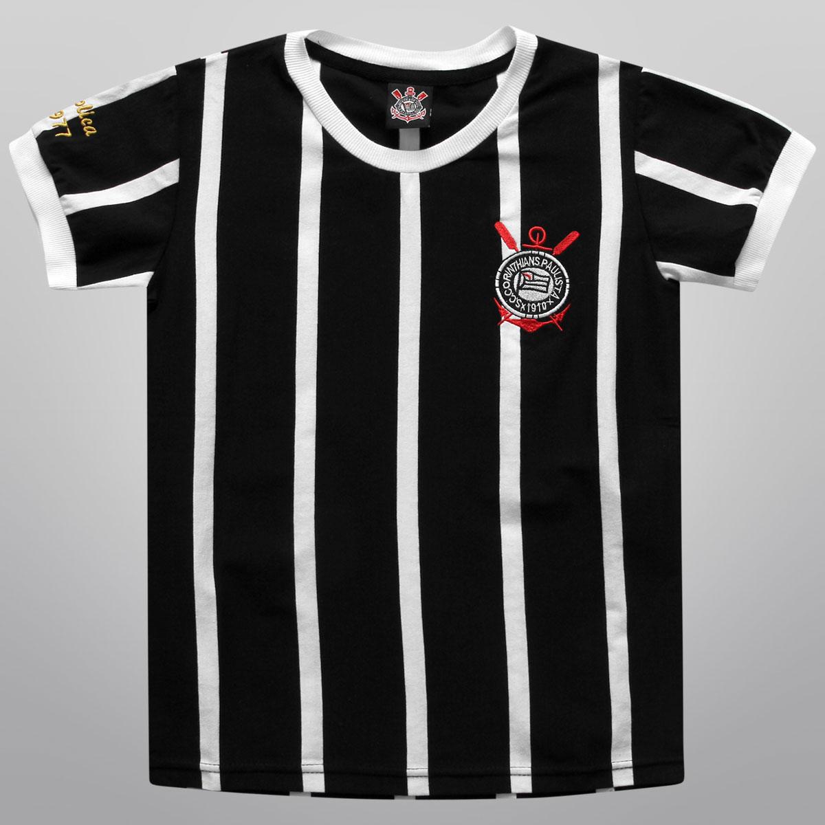 Custa fazer a camisa preta assim  0e1ded87b8b67