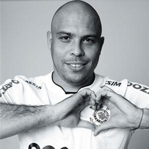 Ronaldo Fen�meno