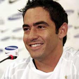 Anderson Sebasti�o Cardoso