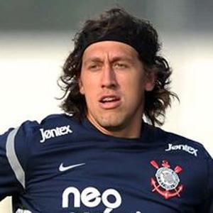 C�ssio Ramos