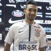 Clayson Henrique da Silva Vieira