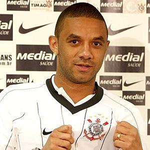 Cristian Mark Junior Nascimento Oliveira Baroni