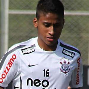 Denner Paulino Barbosa