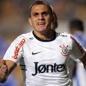 F�bio Santos Romeu