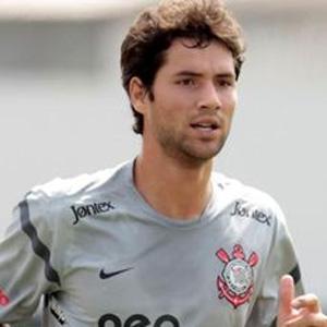 Felipe Augusto De Almeida Monteiro
