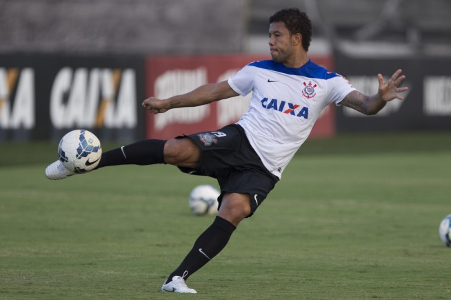 Guilherme Andrade de Silva
