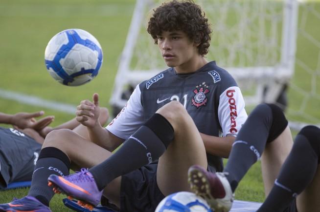 Jos� Rodolfo Pires Ribeiro