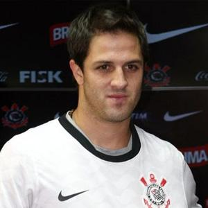 Juan Manuel Mart�nez