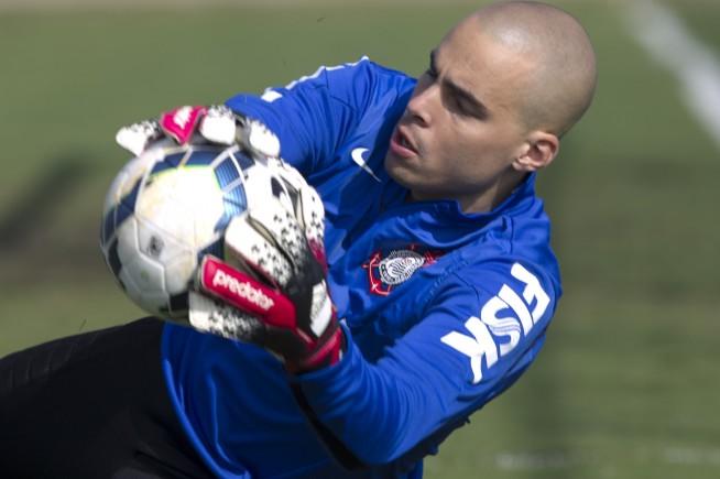 Julio Cesar de Souza Santos