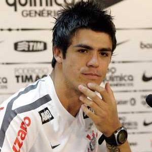 Luis Otavio Bonilha de Oliveira