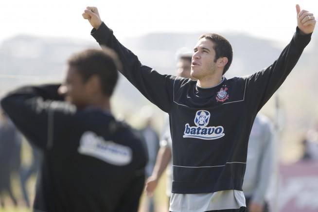 Marcelo Oliveira Ferreira