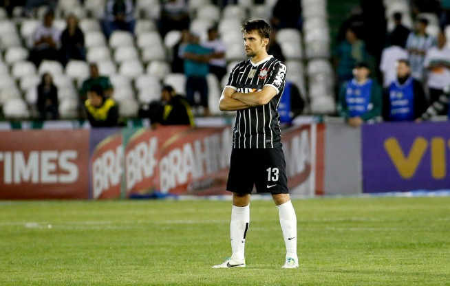 Paulo Andr� Cren Benini