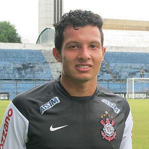 Paulo S�rgio Rodrigues Theodoro
