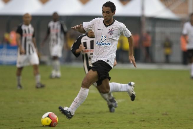 Rafael Aparecido Silva