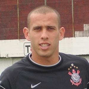 Rafael de Carvalho Santos