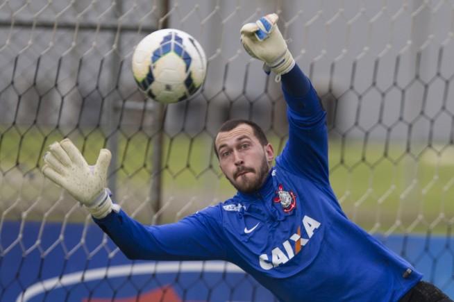 Walter Leandro Capeloza Artune