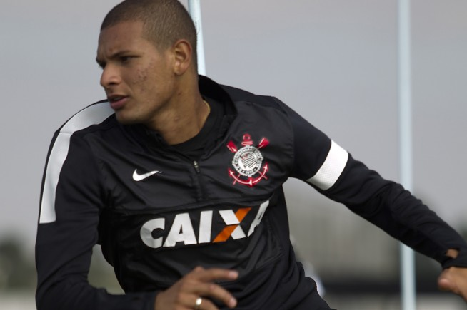 Willian Souza Ar�o da Silva