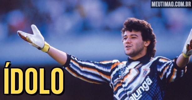 Resultado de imagem para Ronaldo Giovanelli