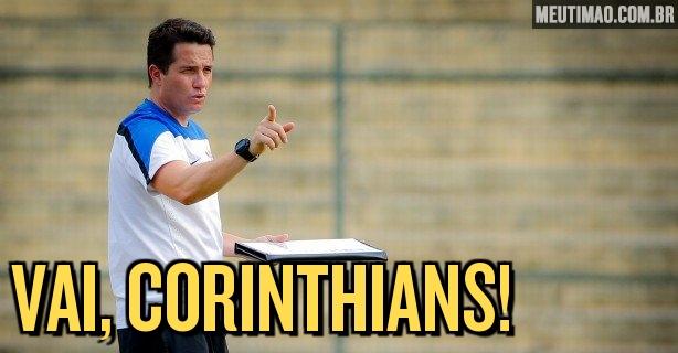 Buzina Vai Corinthians herunterladen