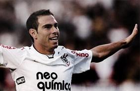 Conhe�a jogadores que podem voltar ao Corinthians