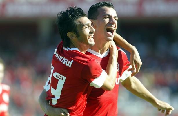 Corinthians quer Leandro Dami�o