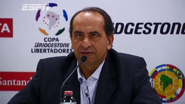 Diretoria do Atl�tico recua e aumenta pre�o dos ingressos contra o Corinthians