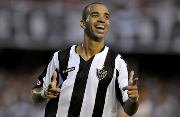 Tardelli pode estar na mira do Tim�o