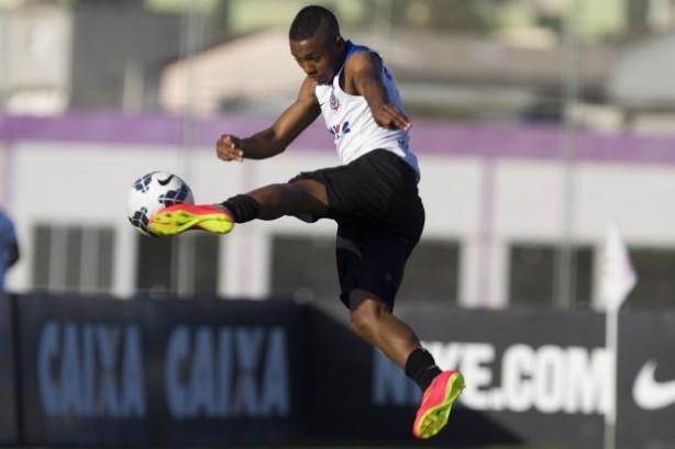 Corinthians deu Malcom pra pagar Ralf, diz conselheiro
