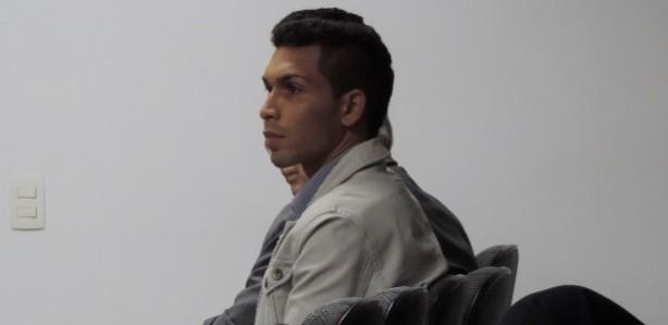 Insatisfeito com o resultado, Gr�mio entra com recurso em 'caso Petros'