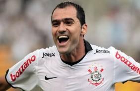 Corinthians � o time mais leal do Campeonato Brasileiro